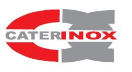 Caterinox